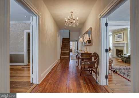 1497 Valley Forge Road - Photo 4