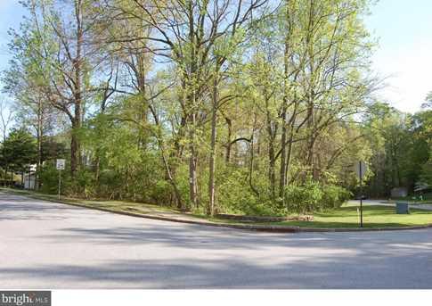 406A Warren Road - Photo 4