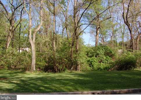 406A Warren Road - Photo 1