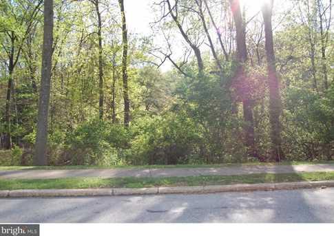 406A Warren Road - Photo 2