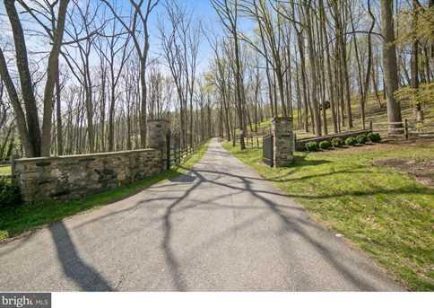 1000 Brandywine Creek Road - Photo 1