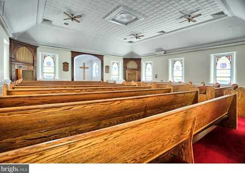 87-91 Bethel Church Road - Photo 2