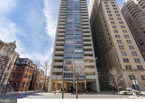 224-30 W Rittenhouse Square #715B - Photo 24