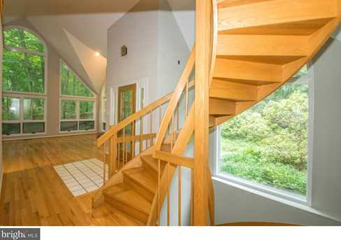 7 Timber Mill Ln - Photo 6