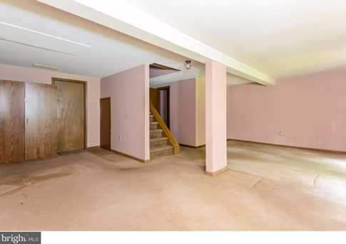 240 Smallwood Court - Photo 14