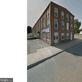 710 Wheatland Street - Photo 1
