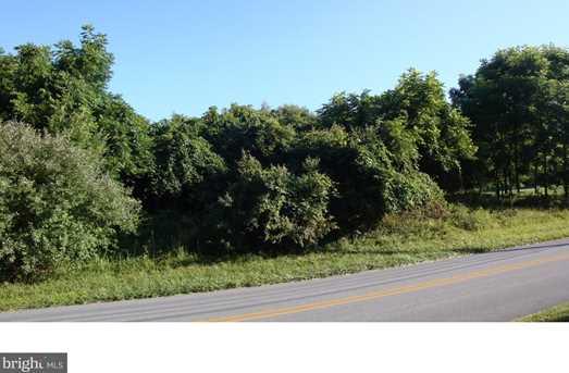 Lt 7&8 Harmony Hill Road - Photo 2