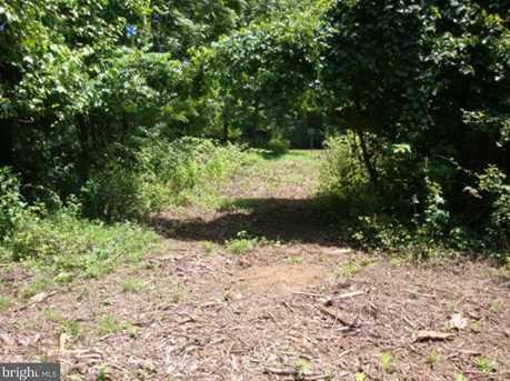 Lt 7&8 Harmony Hill Road - Photo 4
