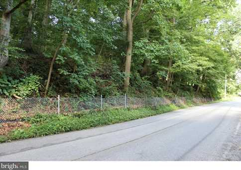 232 Penn Green Road - Photo 2