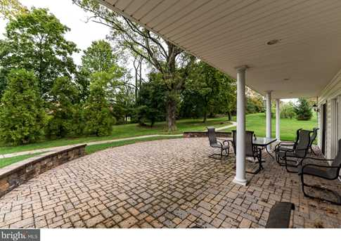 213 Rose View Dr #LOT 39 - Photo 20