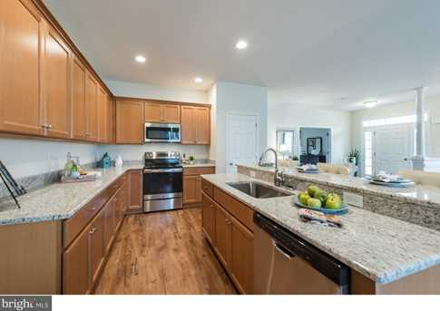 213 Rose View Dr #LOT 39 - Photo 6