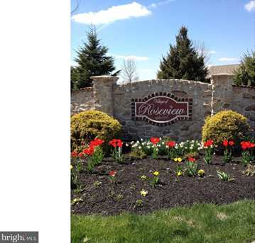 213 Rose View Dr #LOT 39 - Photo 14