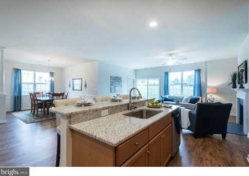 213 Rose View Dr #LOT 39 - Photo 8