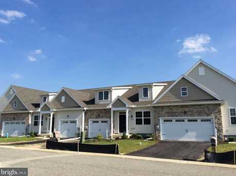 213 Rose View Dr #LOT 39 - Photo 2