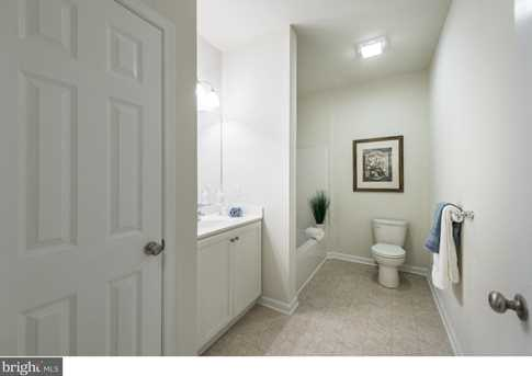 213 Rose View Dr #LOT 39 - Photo 12