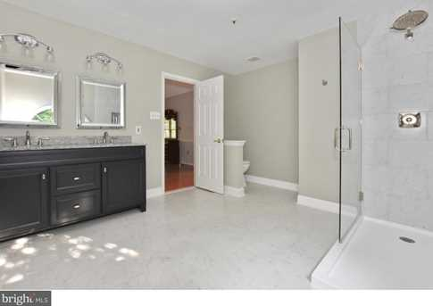 289 Watch Hill Road - Photo 10