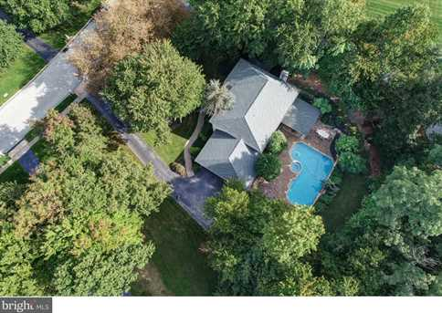 289 Watch Hill Road - Photo 24