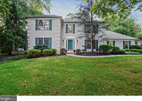 289 Watch Hill Road - Photo 1