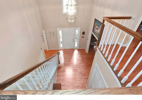 289 Watch Hill Road - Photo 2
