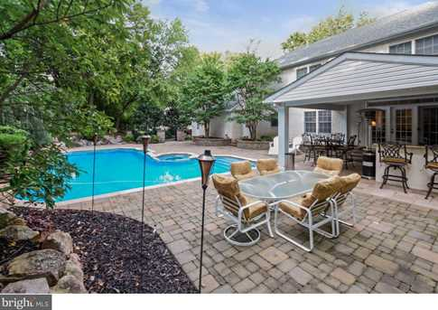 289 Watch Hill Road - Photo 20