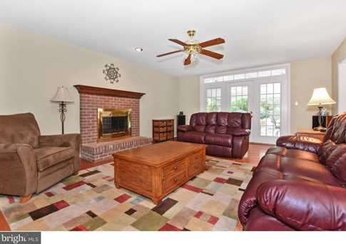 289 Watch Hill Road - Photo 8