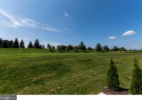 217 Rose View Dr #LOT 37 - Photo 8