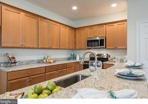 217 Rose View Dr #LOT 37 - Photo 2