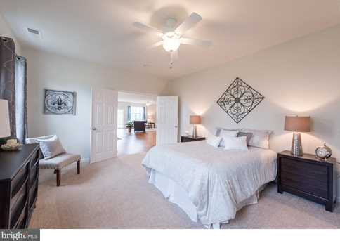 217 Rose View Dr #LOT 37 - Photo 10