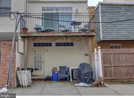 2105 Saint Albans Street - Photo 16
