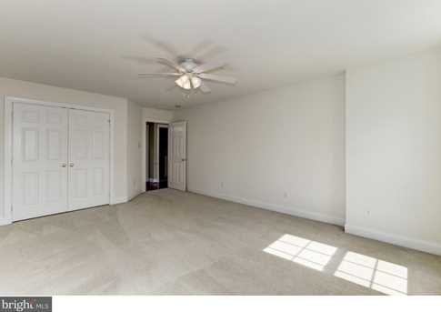 156 Forest Dr - Photo 22