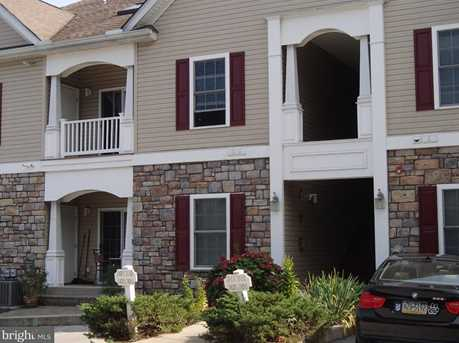 1324 West Chester Pike #309 - Photo 2