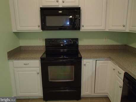 1324 W Chester Pike #309 - Photo 10