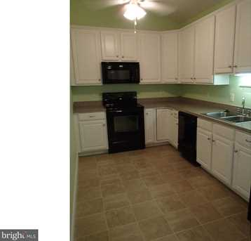 1324 West Chester Pike #309 - Photo 8