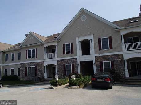1324 West Chester Pike #309 - Photo 1