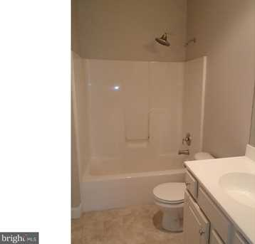 1324 West Chester Pike #309 - Photo 22