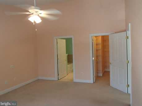 1324 W Chester Pike #309 - Photo 14
