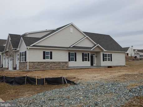 118 Rose View Drive #LOT 9 - Photo 2