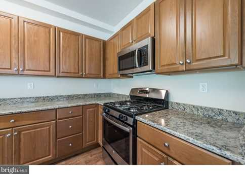 118 Rose View Drive #LOT 9 - Photo 6