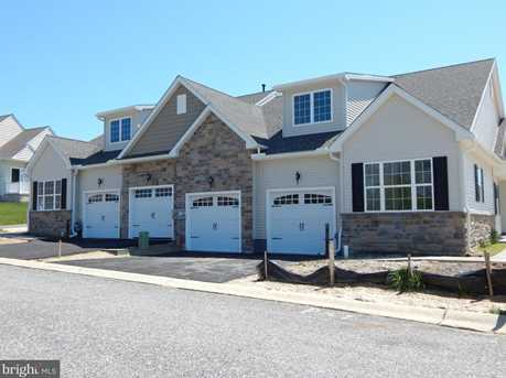 118 Rose View Drive #LOT 9 - Photo 1