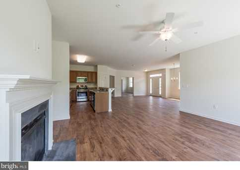 118 Rose View Drive #LOT 9 - Photo 10