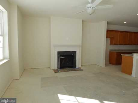 118 Rose View Drive #LOT 9 - Photo 4