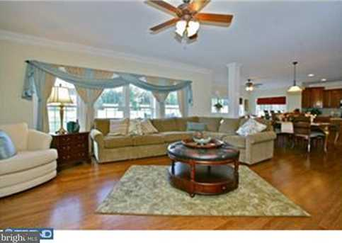 299 Mill House Lane - Photo 4