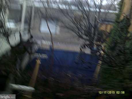 2865 Kensington Avenue - Photo 8