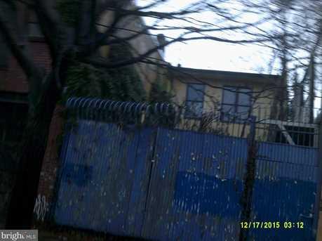 2865 Kensington Avenue - Photo 12