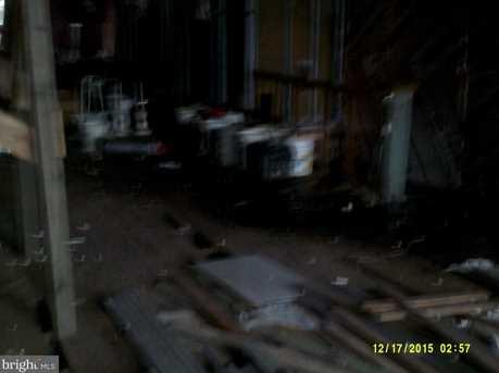 2865 Kensington Avenue - Photo 6