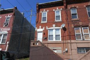 2443 Federal Street - Photo 1
