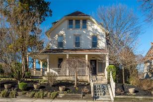 104 Grayling Avenue - Photo 1