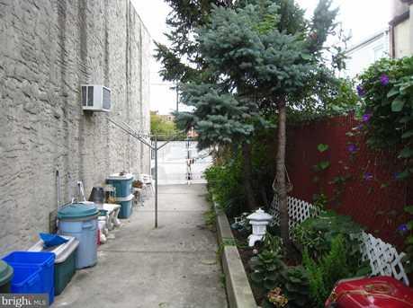 219-221 Earp Street - Photo 12