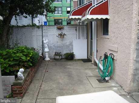 219-221 Earp Street - Photo 14