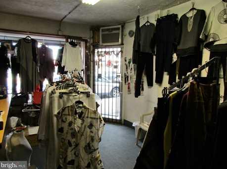 6362 Stenton Avenue - Photo 6